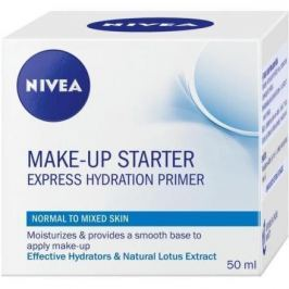 NIVEA Make-up Starter N/S 50ml č.81210