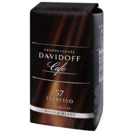 Davidoff Espresso 57 500g zrno