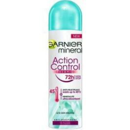 GARNIER DEO Action Contr. THERM spr.150ml C5231400