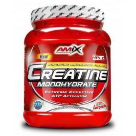 Creatine monohydrate 500g powder