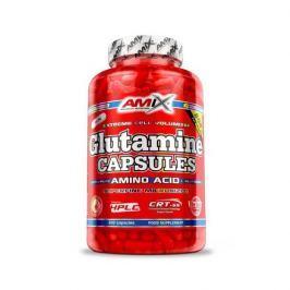 L-Glutamine 800mg 360cps