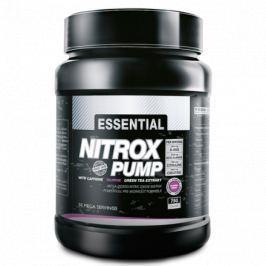 Essential Nitrox Pump 750g višeň