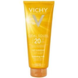 VICHY CS mléko SPF20 300ml M0359500
