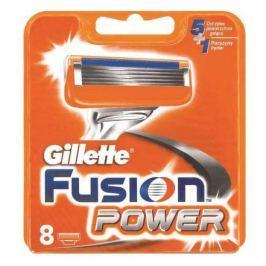 Fusion Holici hlavice Power 8