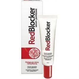 RedBlocker denní krém 50ml