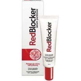 RedBlocker bodové sérum 30ml
