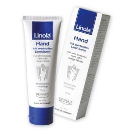 Linola Hand 75ml