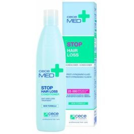 CECEMED STOP HAIR LOSS condicioner 300ml