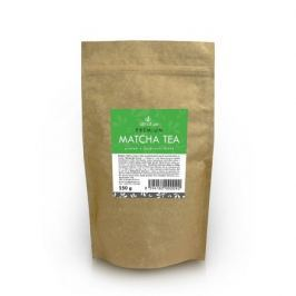 Allnature Premium Matcha Tea 250 g Zelené a bílé čaje