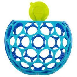 Box na hračky Oball H2O O - Scoop™ 12m+