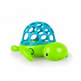 Hračka želva Oball H2O Wind'n Swim™ 6m+