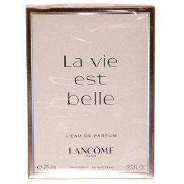 Lancome - La Vie Est Belle - EDP 75 ml