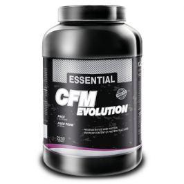 Prom-in Essential CFM Evolution brusinka 2250 g