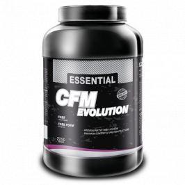 Prom-in Essential CFM Evolution čokoláda 1000 g