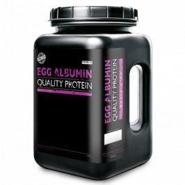 Prom-in EGG ALBUMIN (vaječné bílky) - dóza 1000g