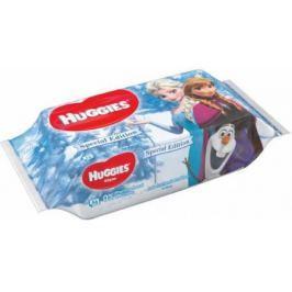HUGGIES® N'CARE Disney (56x10) Frozen