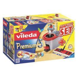 Premium 5 set BOX