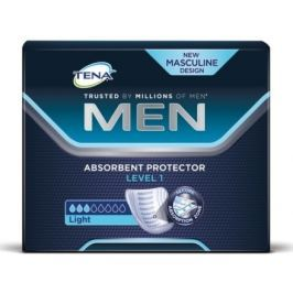Inkont.vlož.pro muže TENA Men Level 1 12ks 750661
