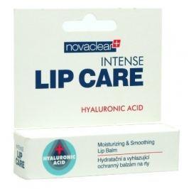 Biotter Balzám Intense Lip Care 5g