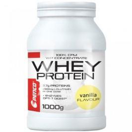 PENCO Proteinový nápoj WHEY PROTEIN 80 Vanilka