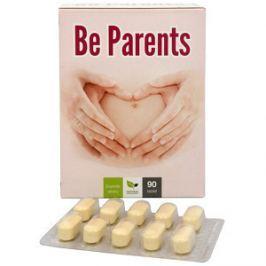 Be Parents tbl.90
