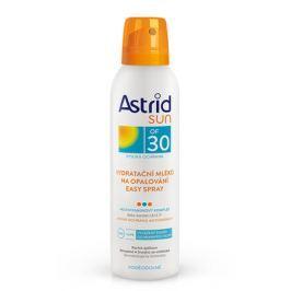 ASTRID SUN Easy spray OF30 150 ml