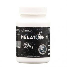 Melatonin 2mg tbl.60