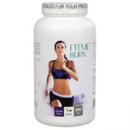 Fitme Burn tbl.200
