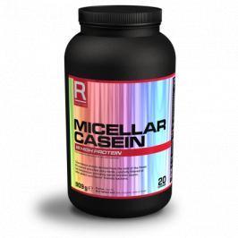 Micellar Casein 909g banán