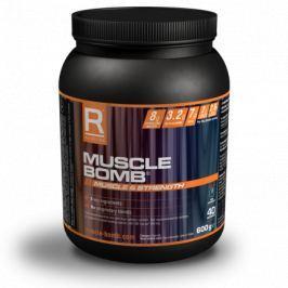 Muscle Bomb 600g grep