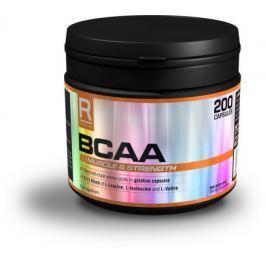 BCAA 200 kapslí