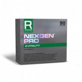 Nexgen® PRO 90 kapslí