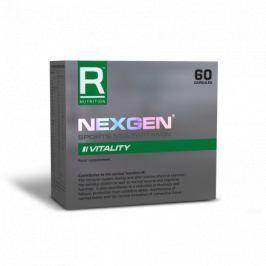 Nexgen® 60 kapslí