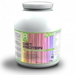 Diet Protein 2kg jahoda