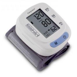 Beper 40121 měřič krevního tlaku na zápěstí Easy Check