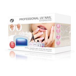 RIO PROFESSIONAL UV NAILS EXTENSIONS
