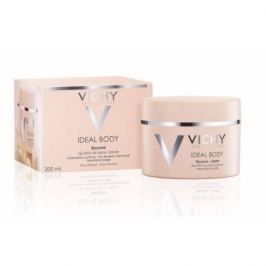 VICHY IDEAL BODY Balsam 200 ml