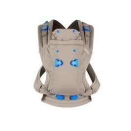 Nosič dětský Pao Papoose  ergonomický - Pebble