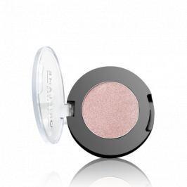 Oriflame Mono oční stíny Pure Colour Oriflame - Pink Shimmer 1,5 g