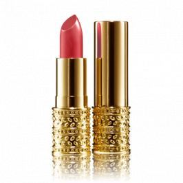 Oriflame Rtěnka Jewel Giordani Gold - Pink Secret