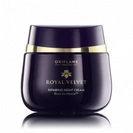 Oriflame Obnovující noční krém Royal Velvet 50 ml