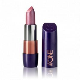 Oriflame Rtěnka The ONE 5v1 Colour Stylist - Clover Haze 4g