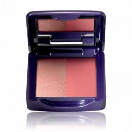 Oriflame Tvářenka The ONE - Shimmer Rose