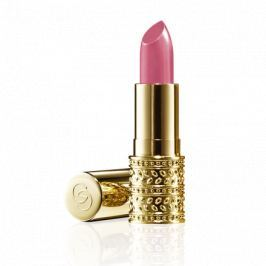 Oriflame Rtěnka Jewel Giordani Gold - Frosted Rose