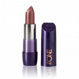 Oriflame Krémová rtěnka The ONE 5v1 Colour Stylist - Rosewood Matte 4 g