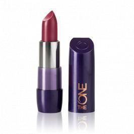 Oriflame Krémová rtěnka The ONE 5v1 Colour Stylist - Succulent Pink 4 g