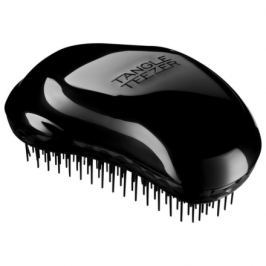 Tangle Teezer Profesionální kartáč na vlasy Original Černý