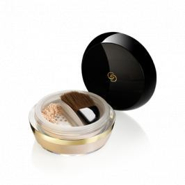 Oriflame Sypký pudr Giordani Gold Invisible Touch - Natural 10g