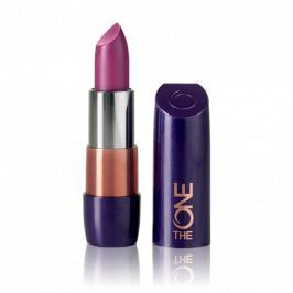 Oriflame Rtěnka The ONE 5v1 Colour Stylist - Mysterious Pink 4g