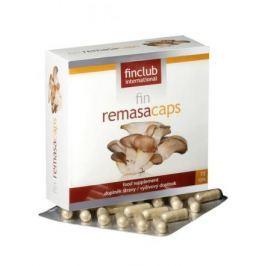 fin Remasacaps 72 cps